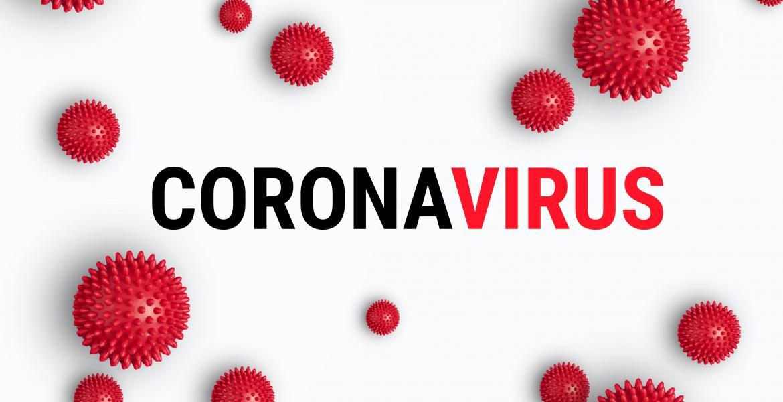 Maatregelen Corona virus
