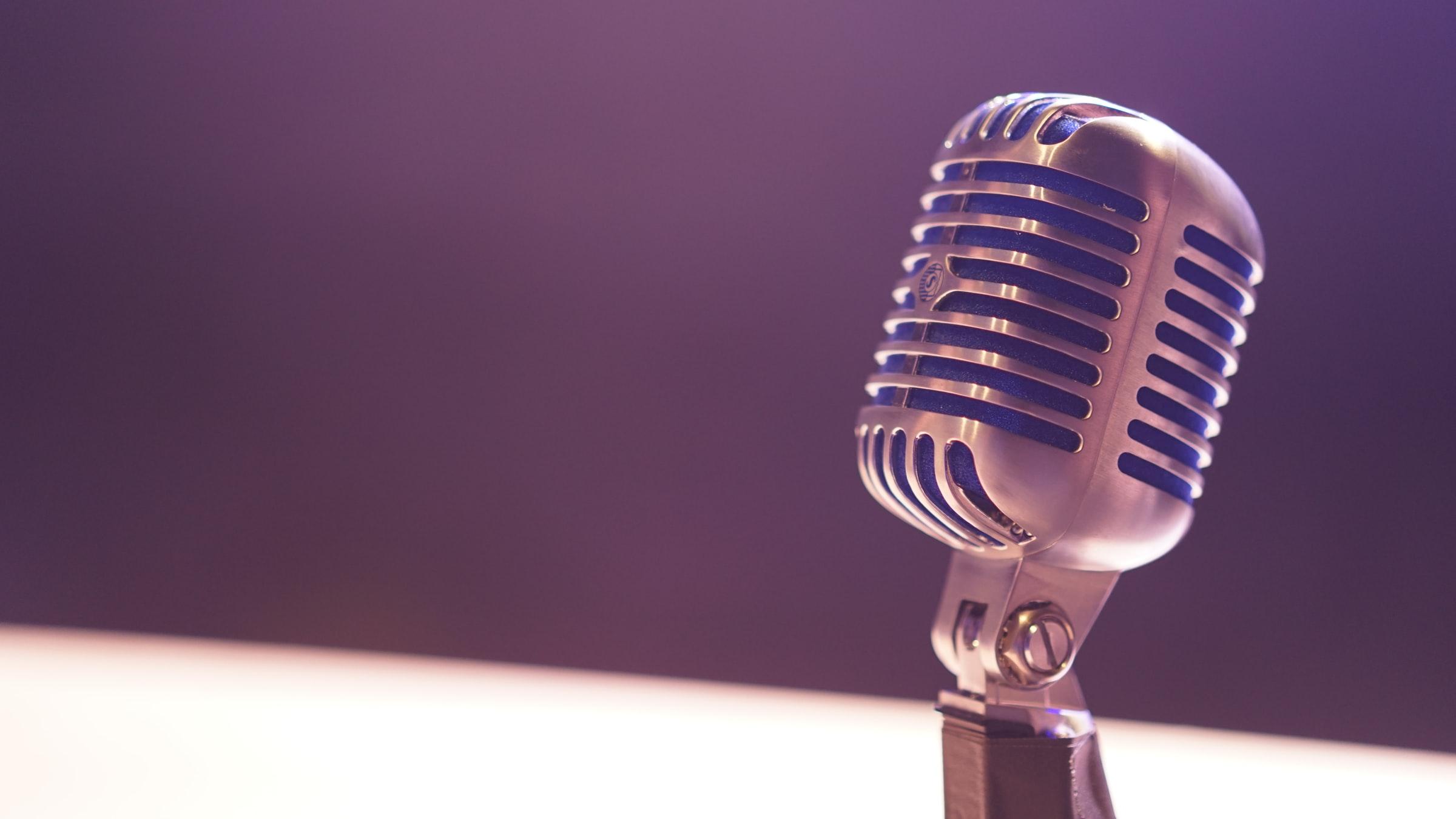 Podcast Scrum@school